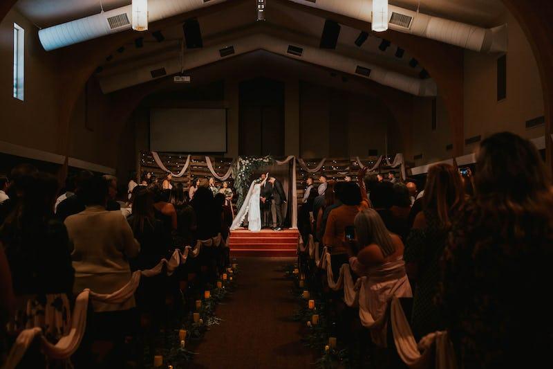 elcentro-california-wedding-modern-8