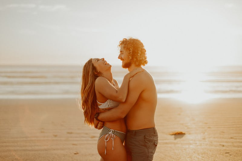 sanonofre-surf-couples-2021-25