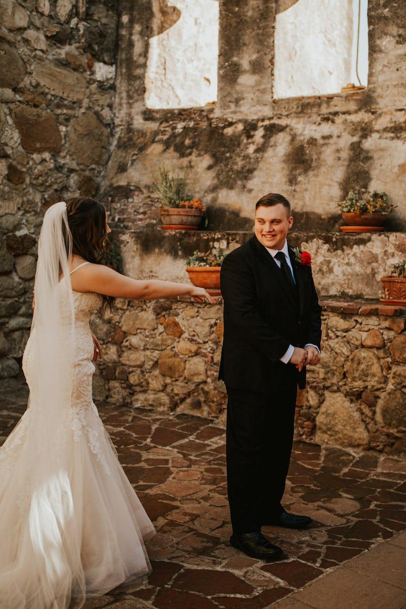 franciscangardens-sanjuancapistrano-wedding-125