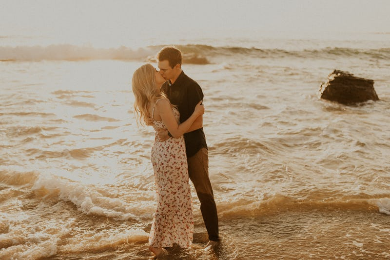 lindsay-crystalcove-engagements-47