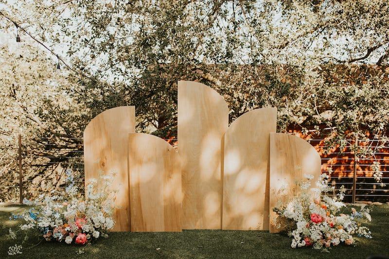 pinehillodge-springwedding-julian00045