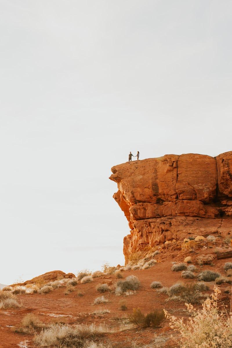 arizona-roadtrip-engagement-session-14