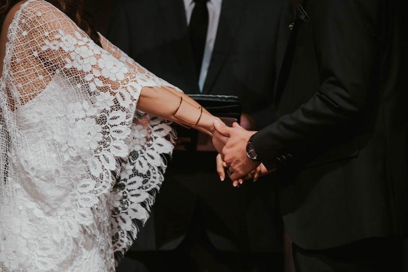 elcentro-california-wedding-modern-64