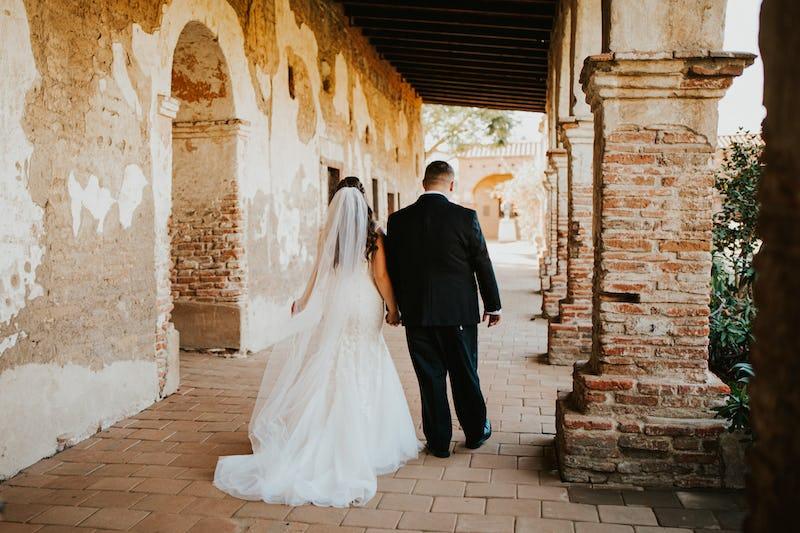 franciscangardens-sanjuancapistrano-wedding-153
