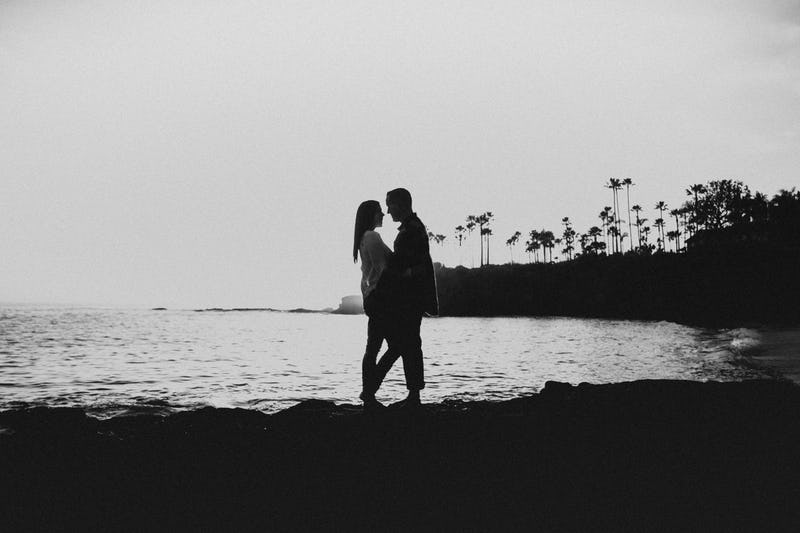 shawscove-engagements-stacey-69
