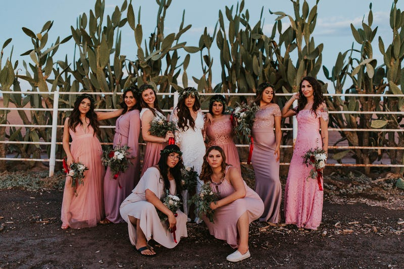 elcentro-california-wedding-modern-80