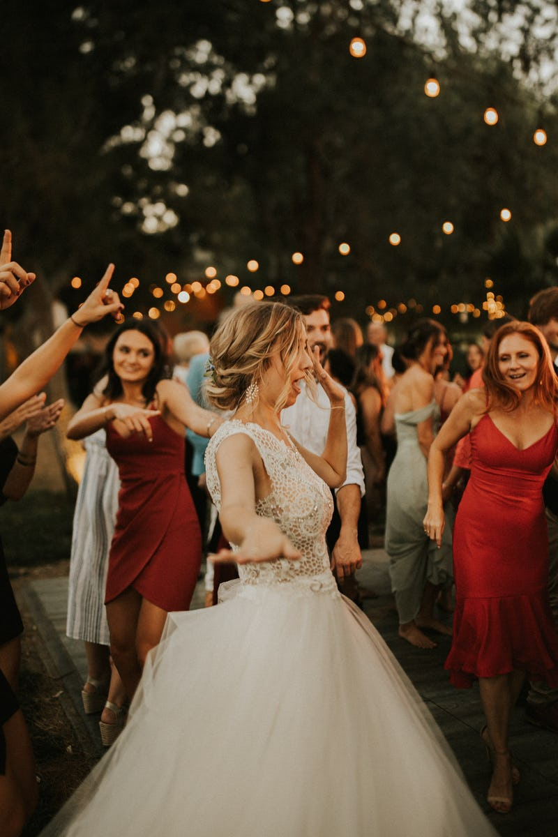 woodsy-california-wedding-kirkman-118