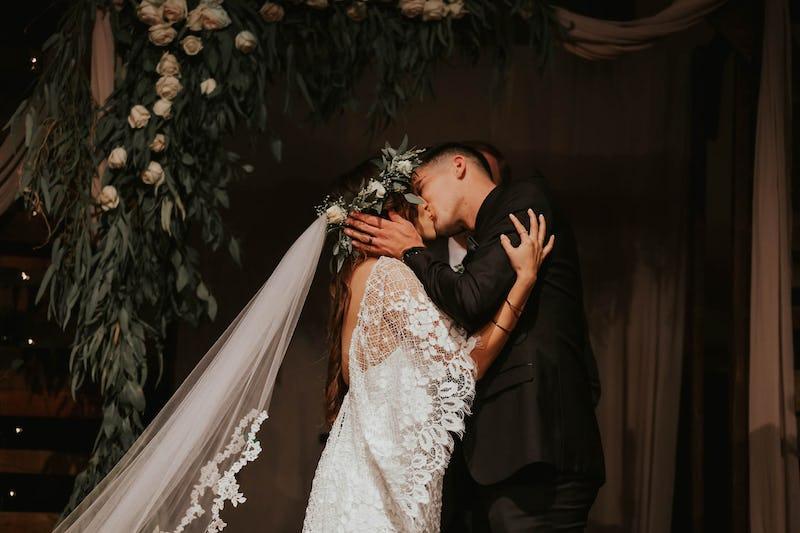elcentro-california-wedding-modern-12
