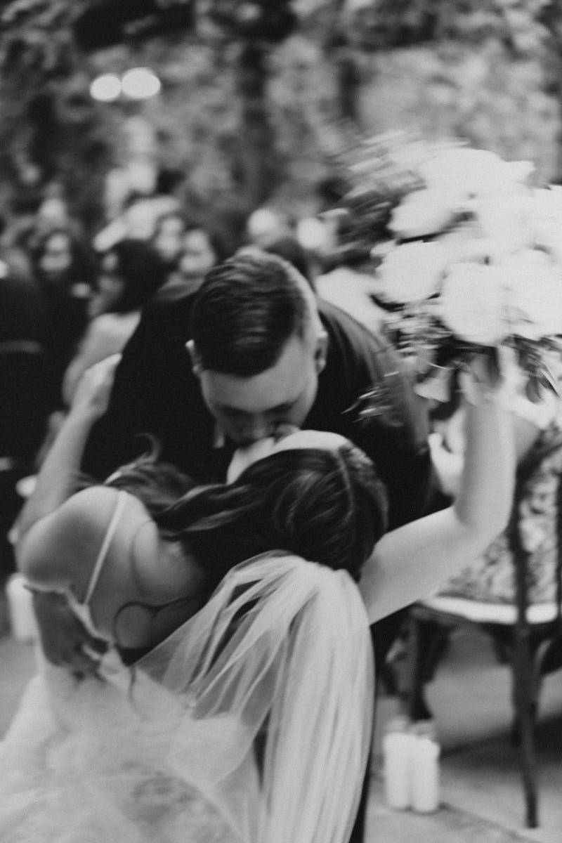 franciscangardens-sanjuancapistrano-wedding-65