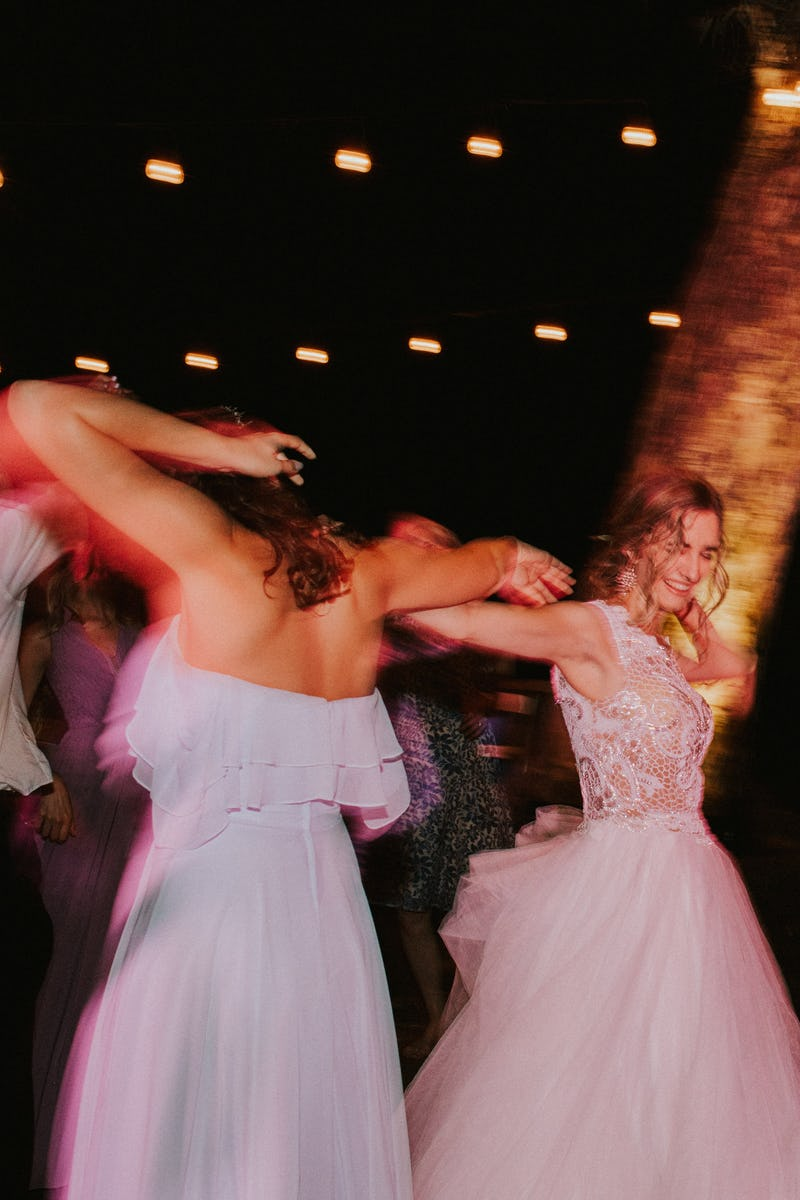 woodsy-california-wedding-kirkman-114