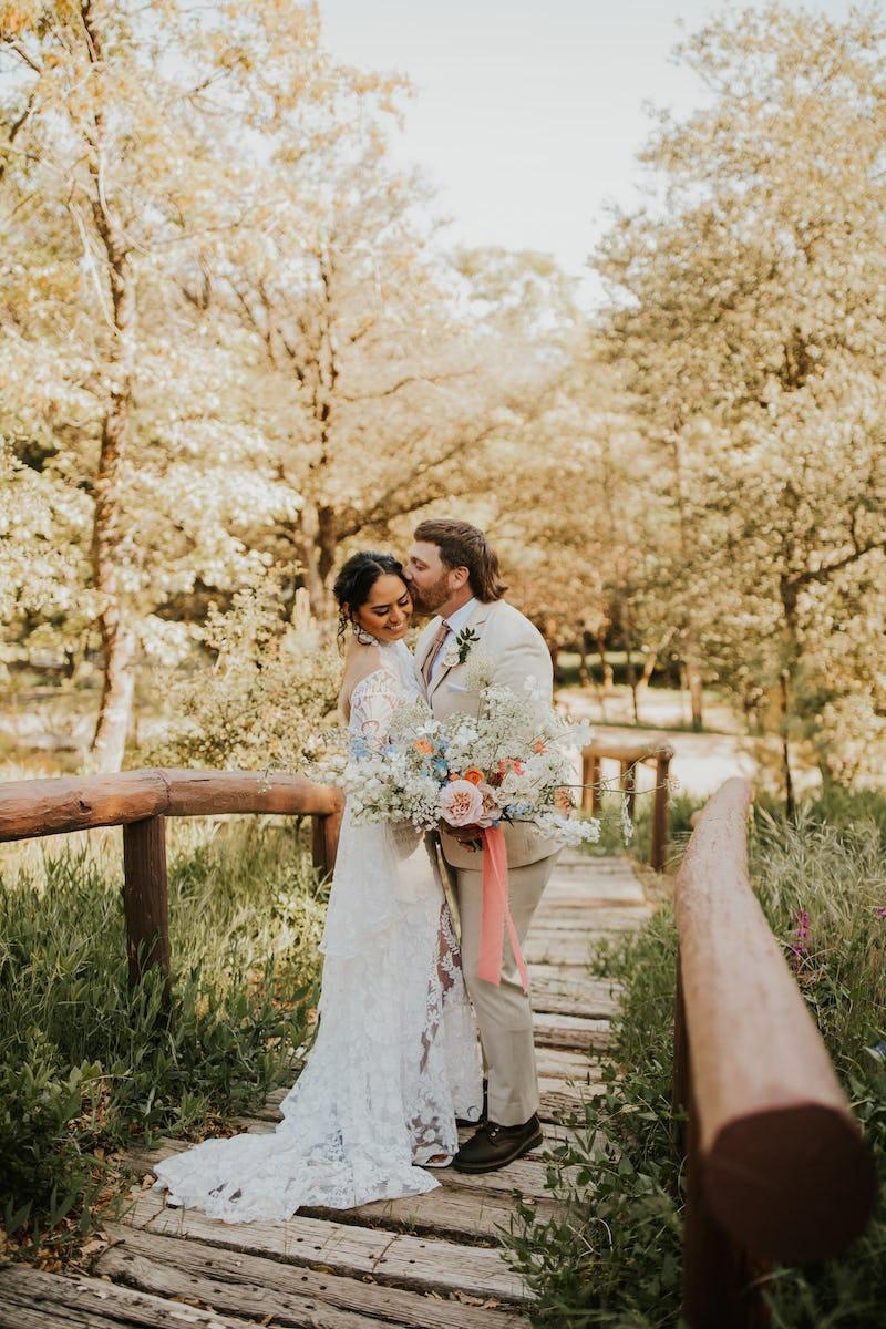 pinehillodge-springwedding-julian00074