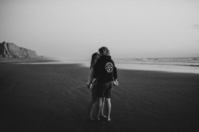 sanonofre-surf-couples-2021-75