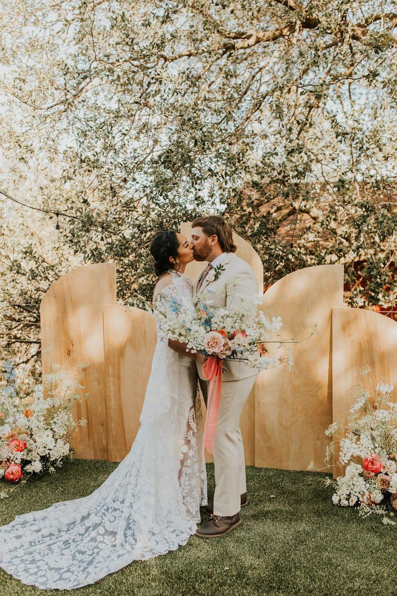 pinehillodge-springwedding-julian00055