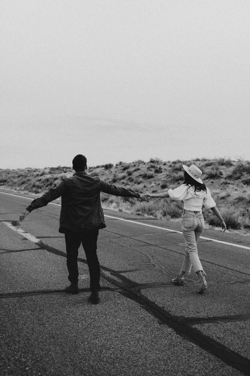 arizona-roadtrip-engagement-session-115