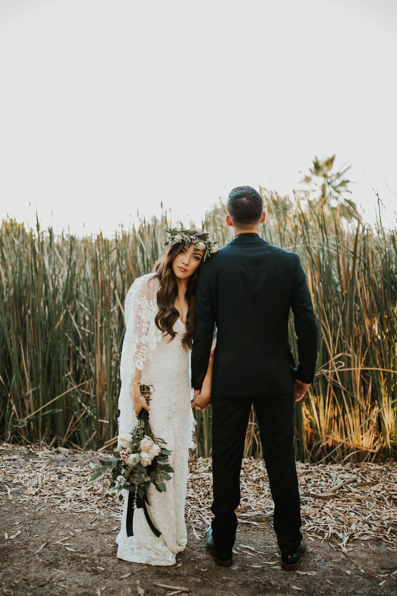 elcentro-california-wedding-modern-26