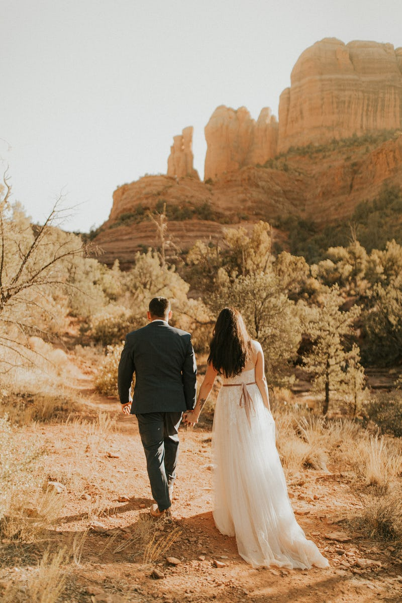 Sedona-Arizona-Elopement-Sarah-102