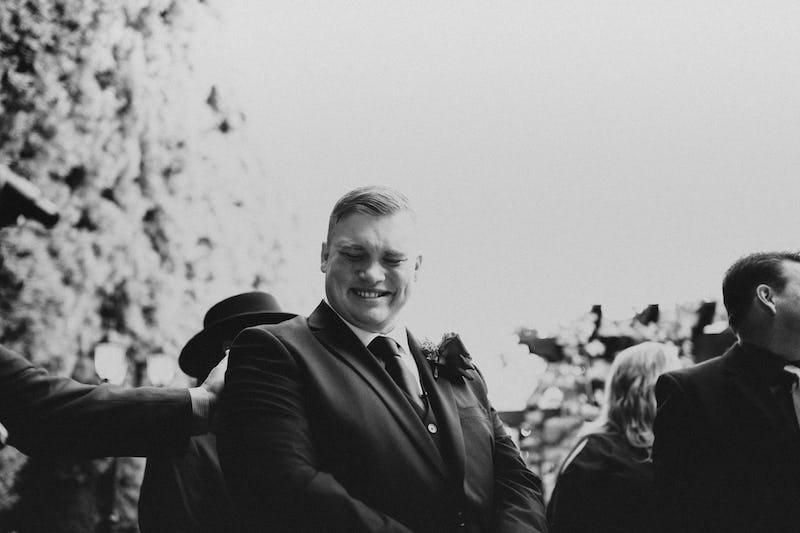 franciscangardens-sanjuancapistrano-wedding-26