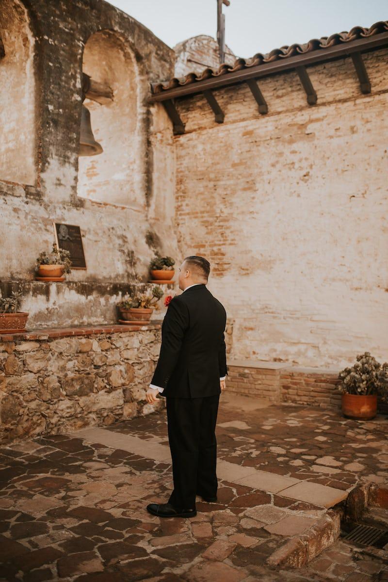 franciscangardens-sanjuancapistrano-wedding-122