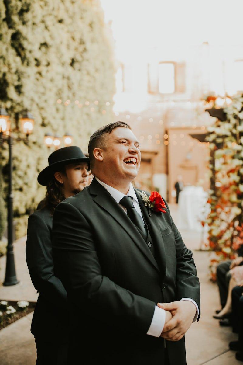 franciscangardens-sanjuancapistrano-wedding-24