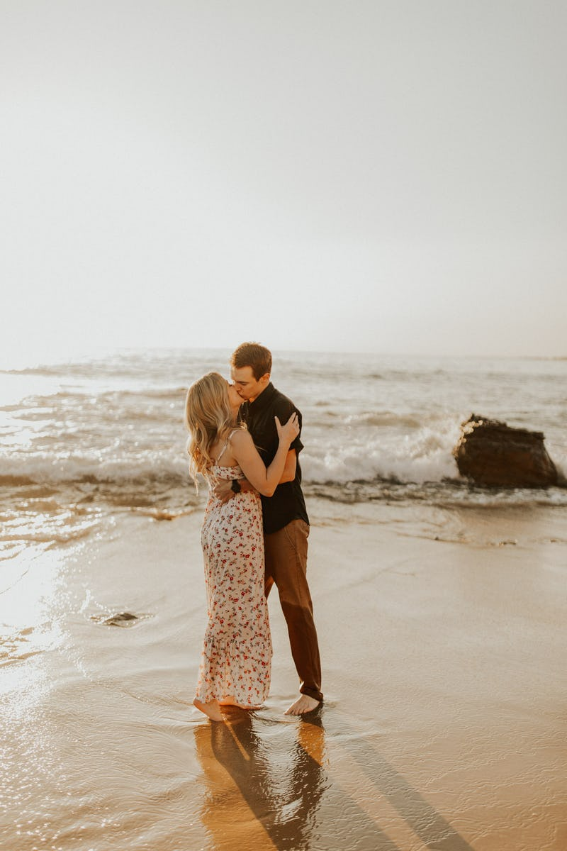 lindsay-crystalcove-engagements-44