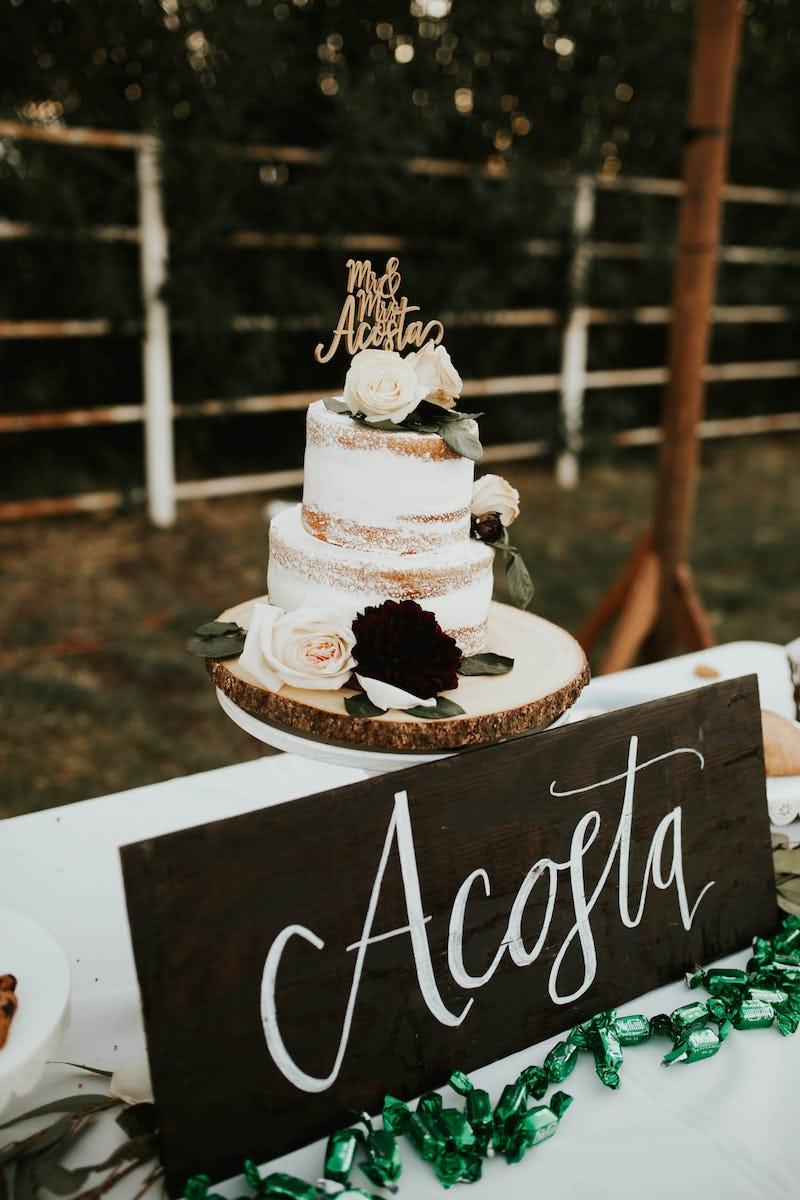 elcentro-california-wedding-modern-43