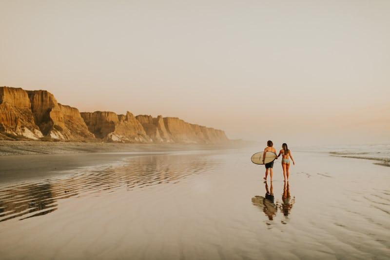 sanonofre-surf-couples-2021-64