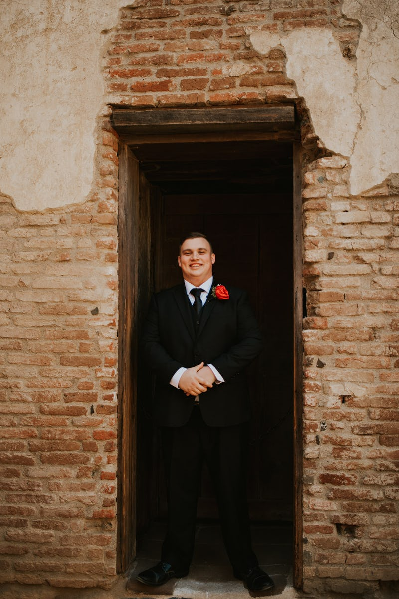 franciscangardens-sanjuancapistrano-wedding-160