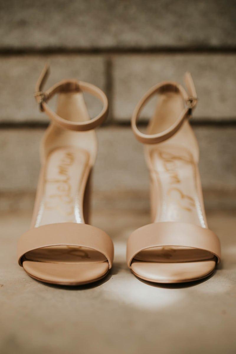 elcentro-california-wedding-modern-3