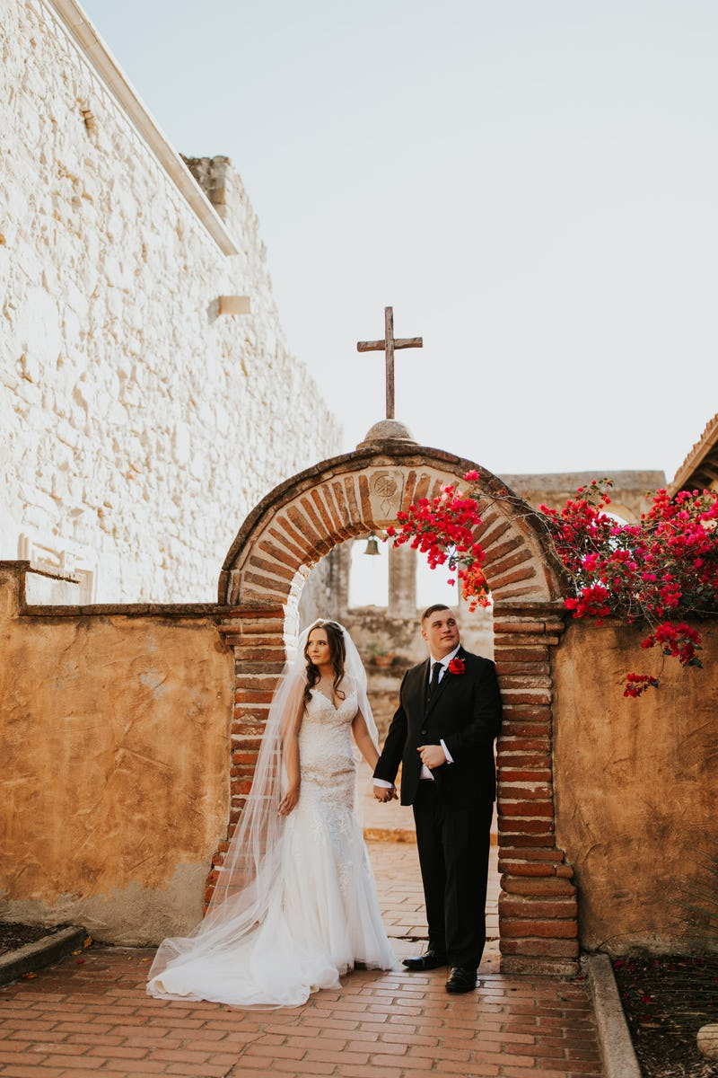 franciscangardens-sanjuancapistrano-wedding-143