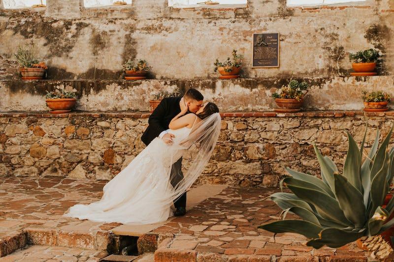 franciscangardens-sanjuancapistrano-wedding-137