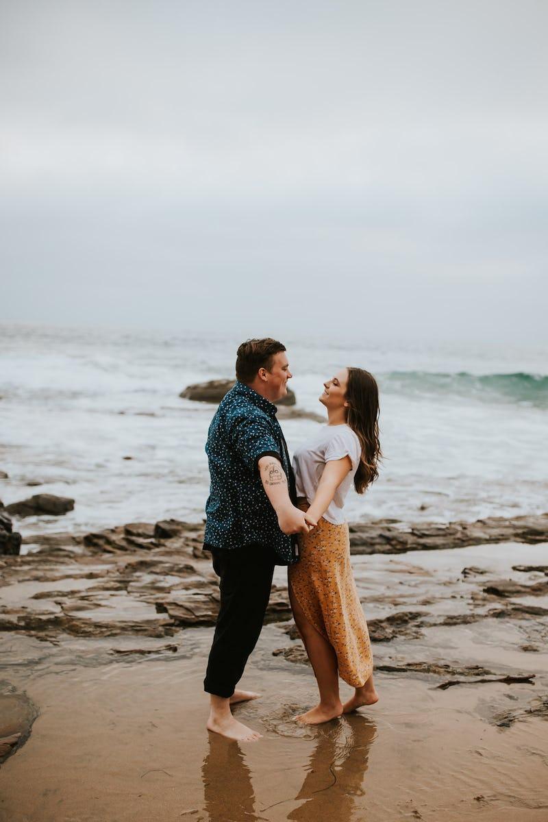 shakeshack-beachengagements-orangecounty-2019-23