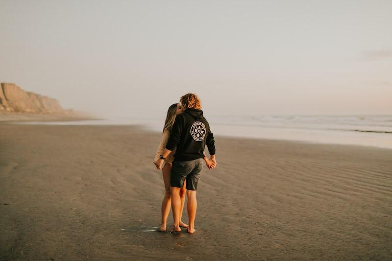 sanonofre-surf-couples-2021-78