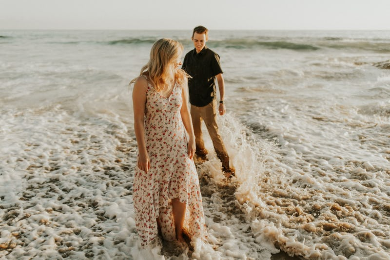 lindsay-crystalcove-engagements-35