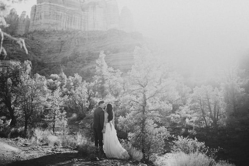 Sedona-Arizona-Elopement-Sarah-110