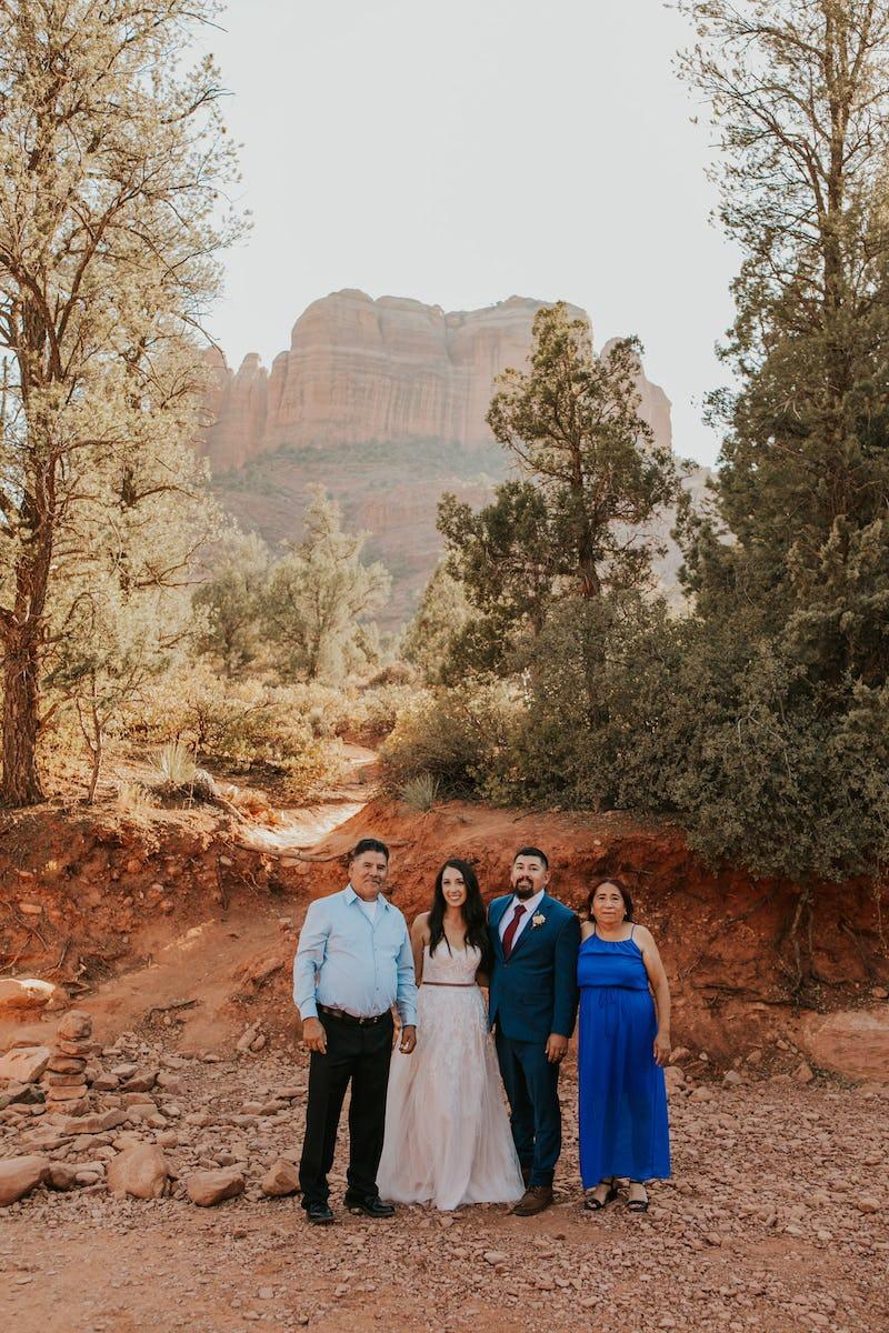 Sedona-Arizona-Elopement-Sarah-76
