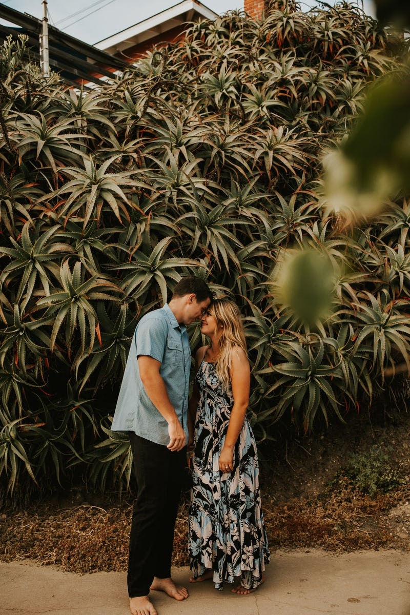 laura-collin-summer-engagement-crystalcove-2019-41