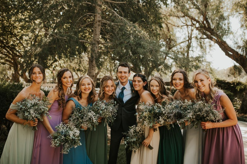 woodsy-california-wedding-kirkman-10