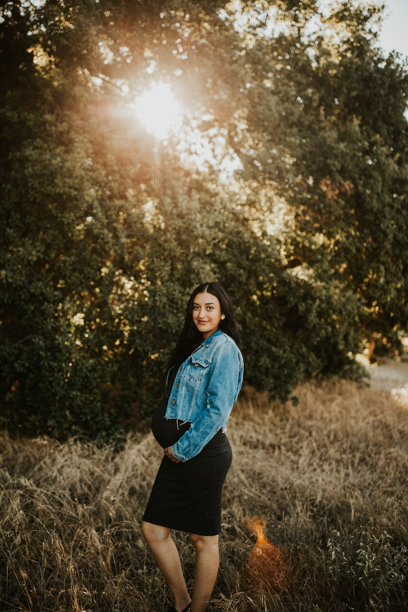jessica-summerbaby-maternity-temeculamaternity-2019