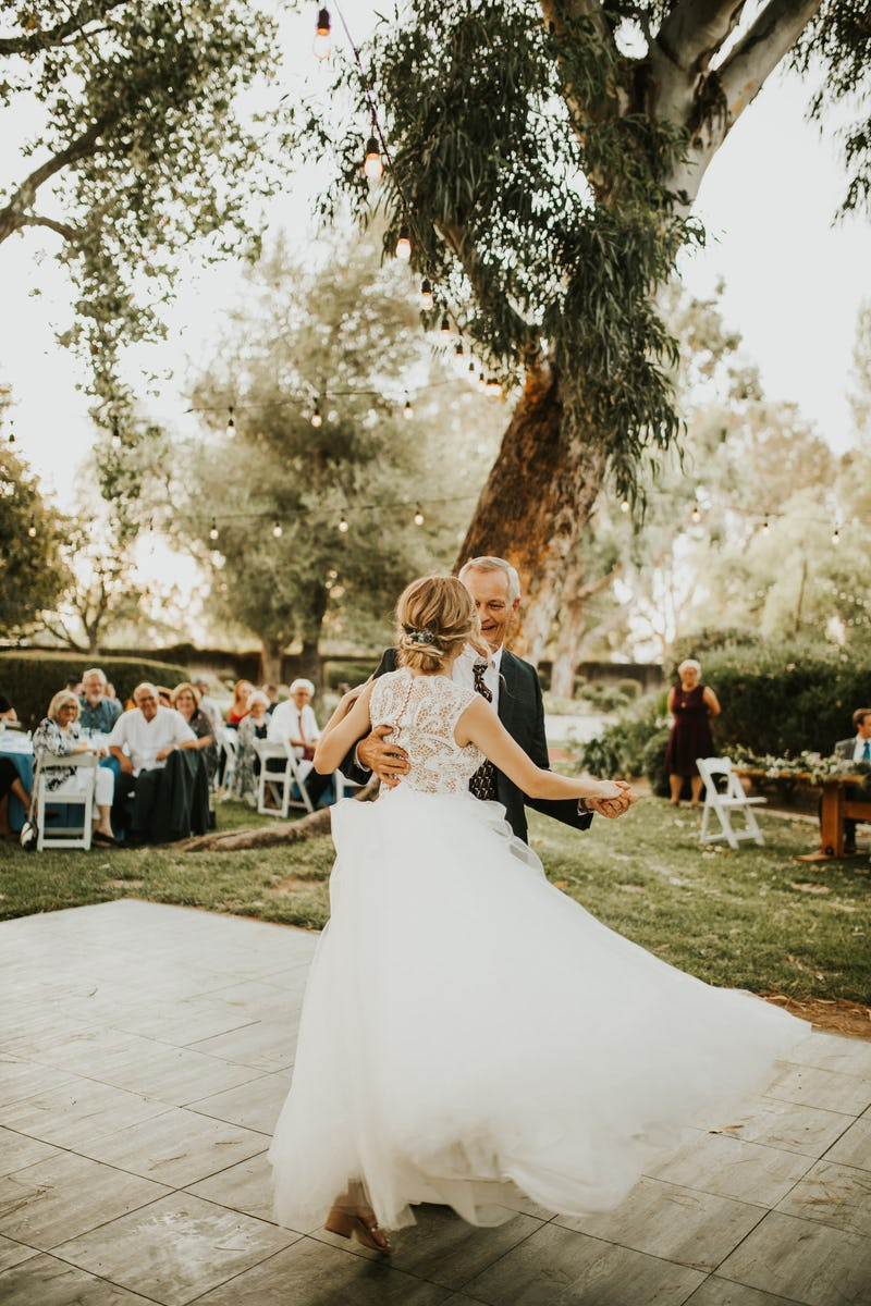 woodsy-california-wedding-kirkman-102