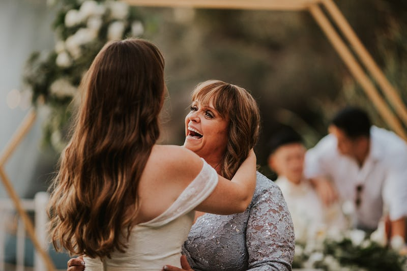 orchard-lee-wedding-temecula-150