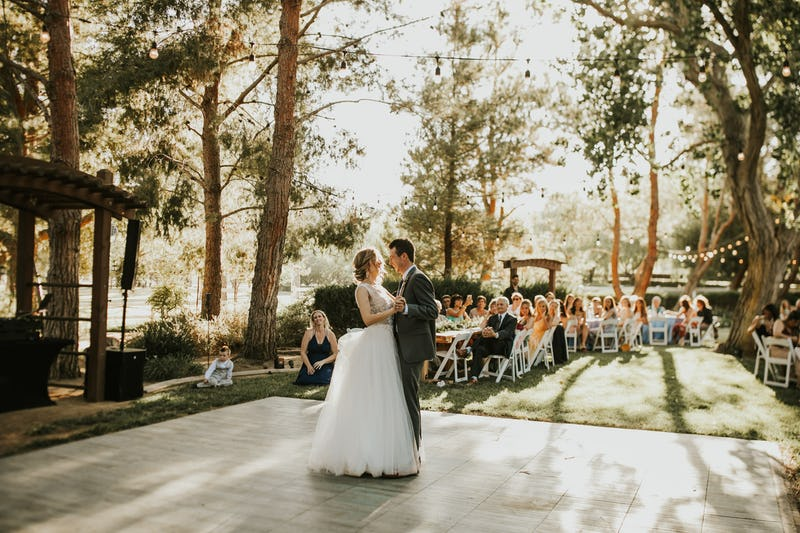 woodsy-california-wedding-kirkman-77
