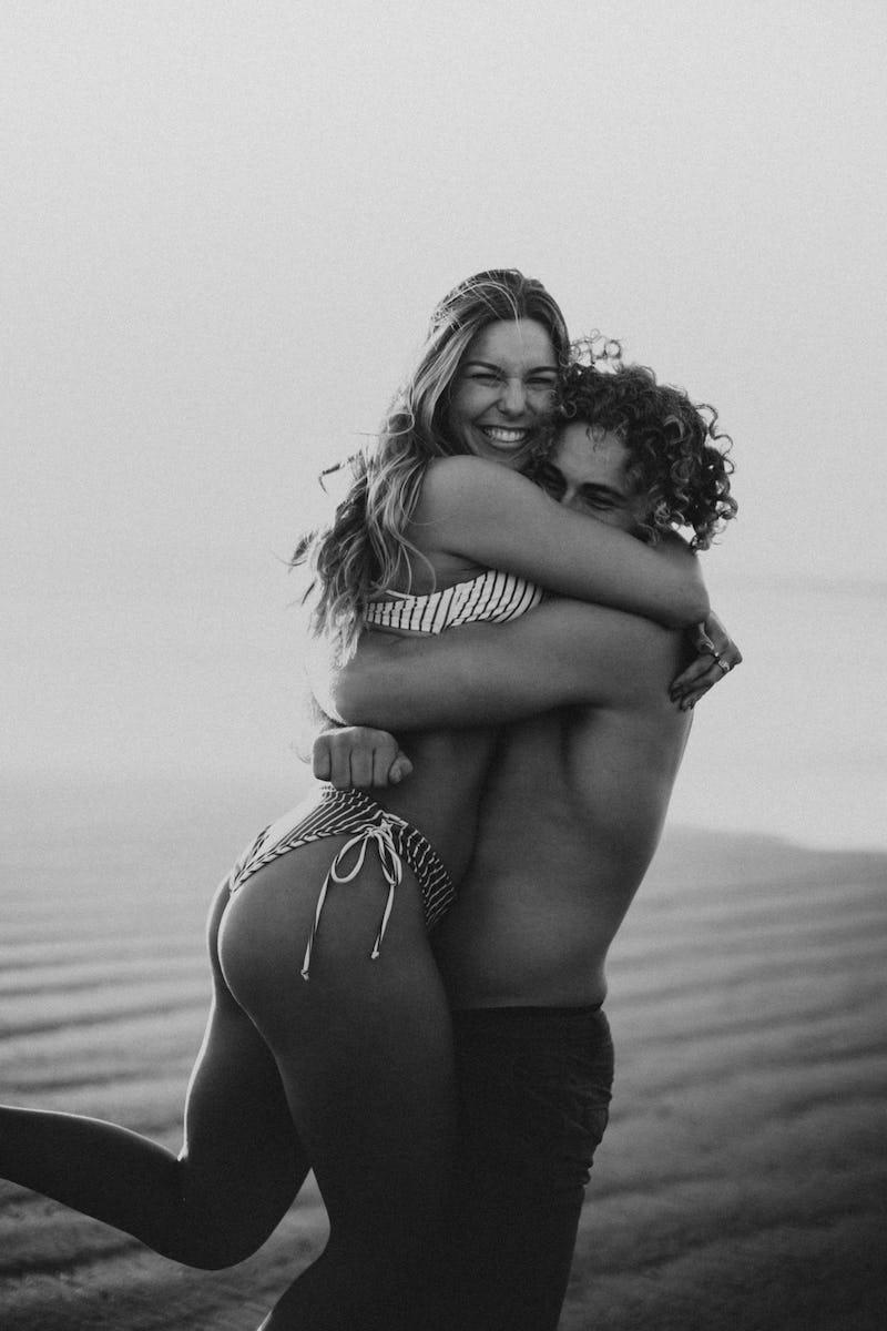 sanonofre-surf-couples-2021-31