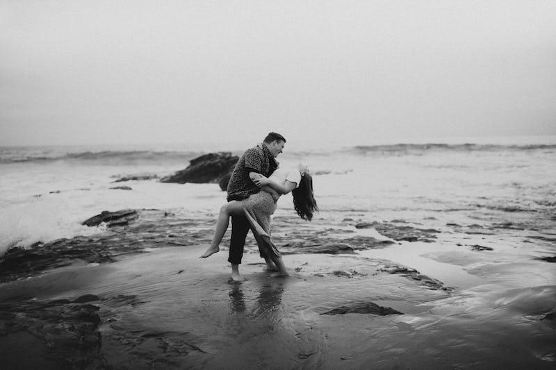 shakeshack-beachengagements-orangecounty-2019-35