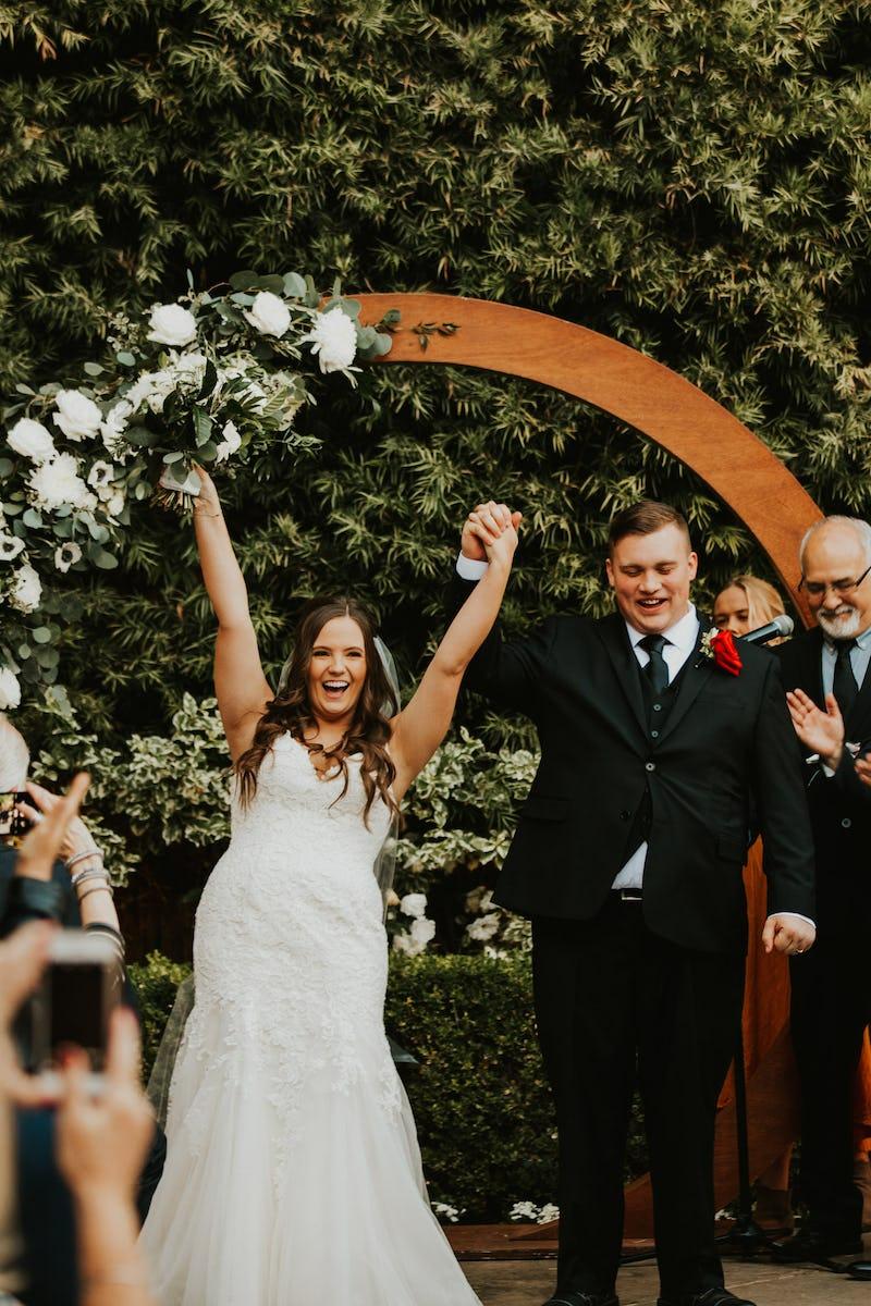 franciscangardens-sanjuancapistrano-wedding-64