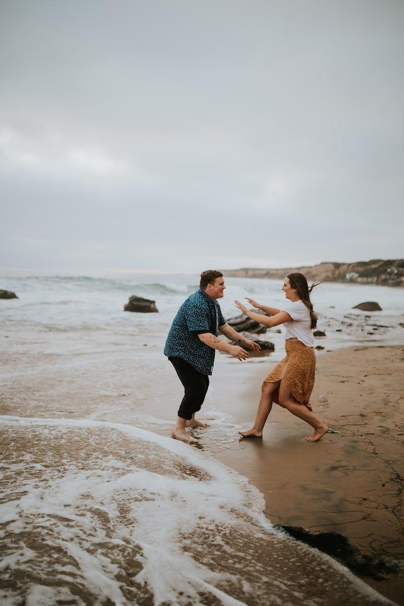 shakeshack-beachengagements-orangecounty-2019-44