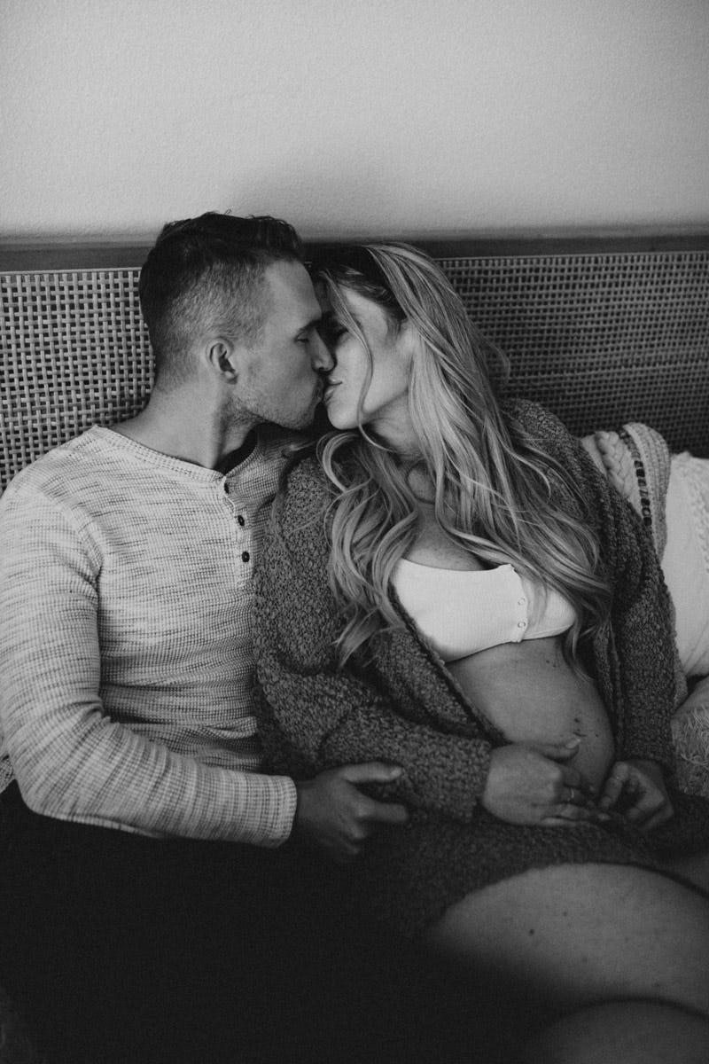 riskfamily-anaheim-inhome-maternity-78