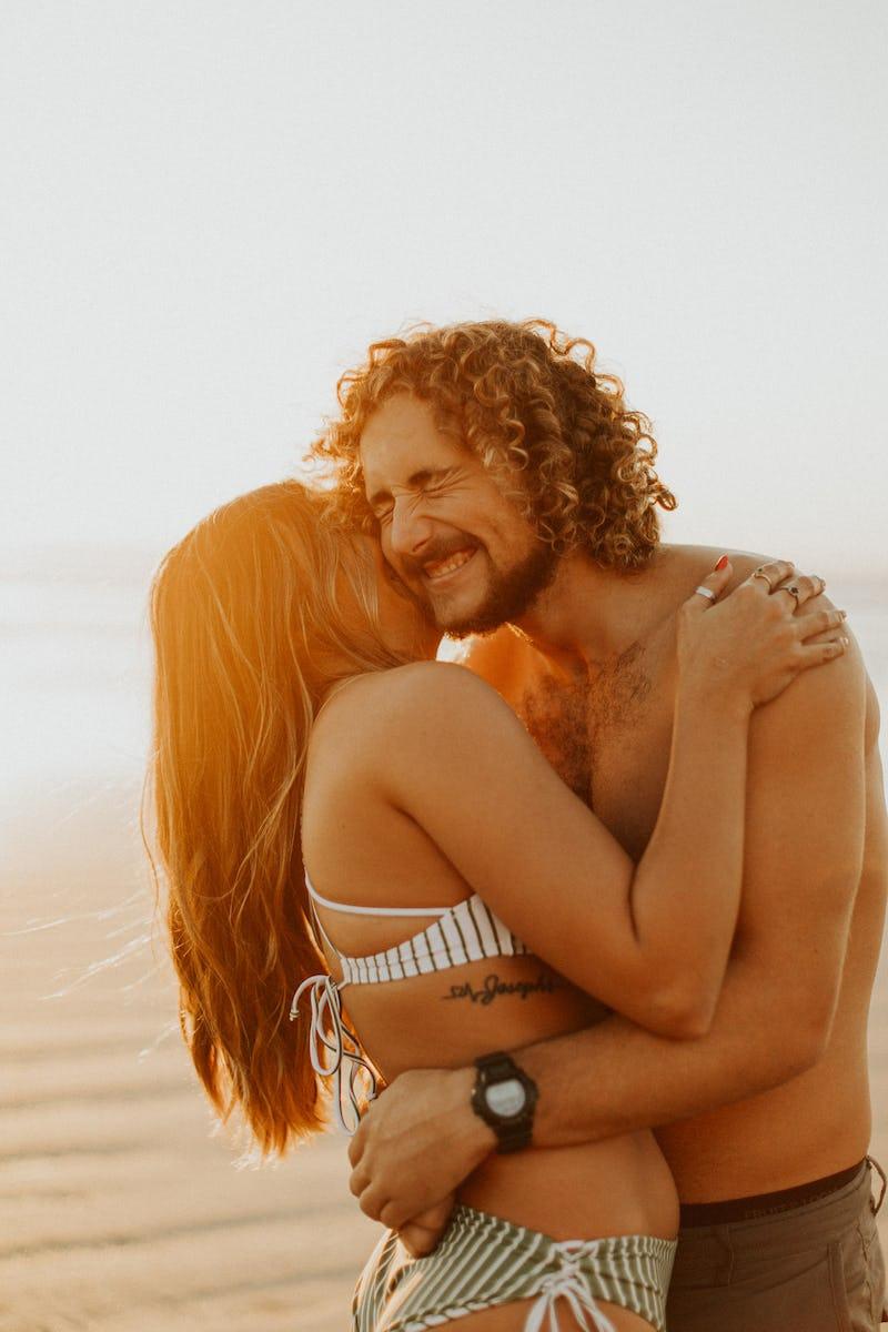 sanonofre-surf-couples-2021-33