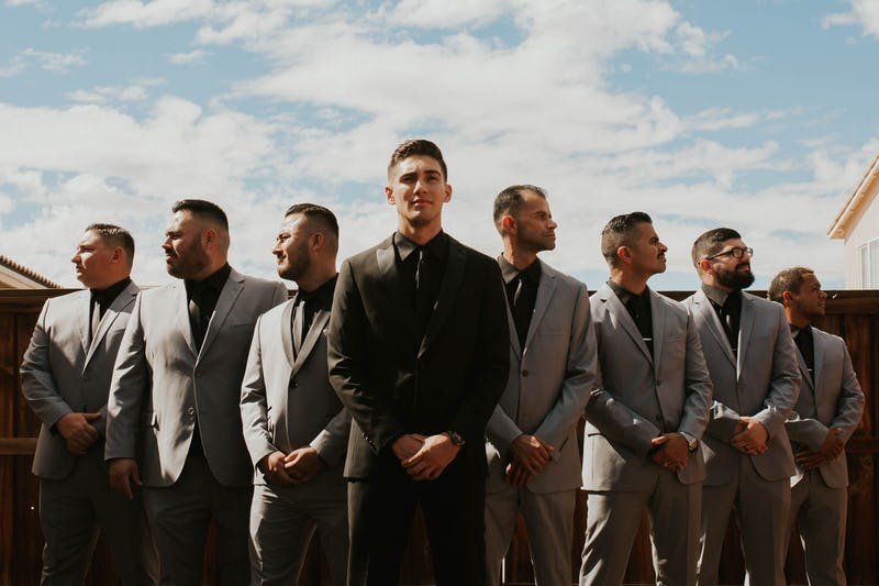 elcentro-california-wedding-modern-46