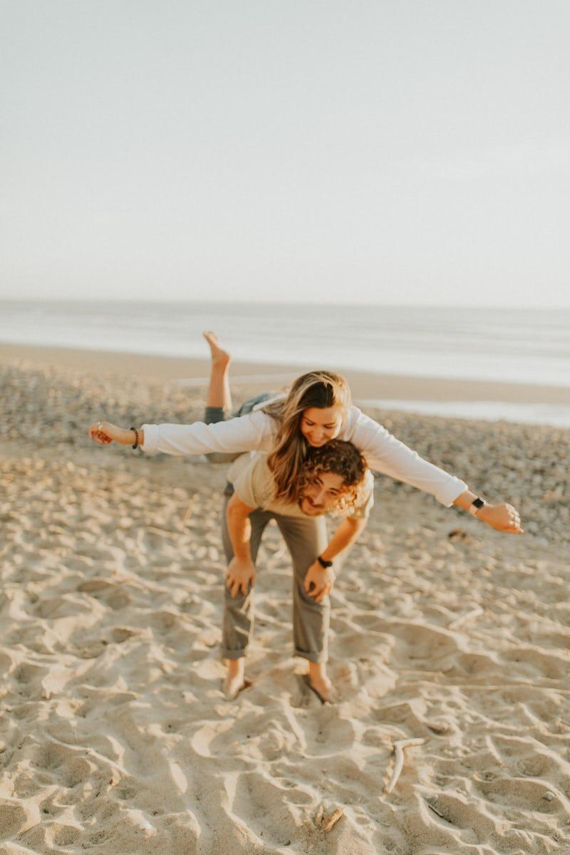sanonofre-surf-couples-2021-19