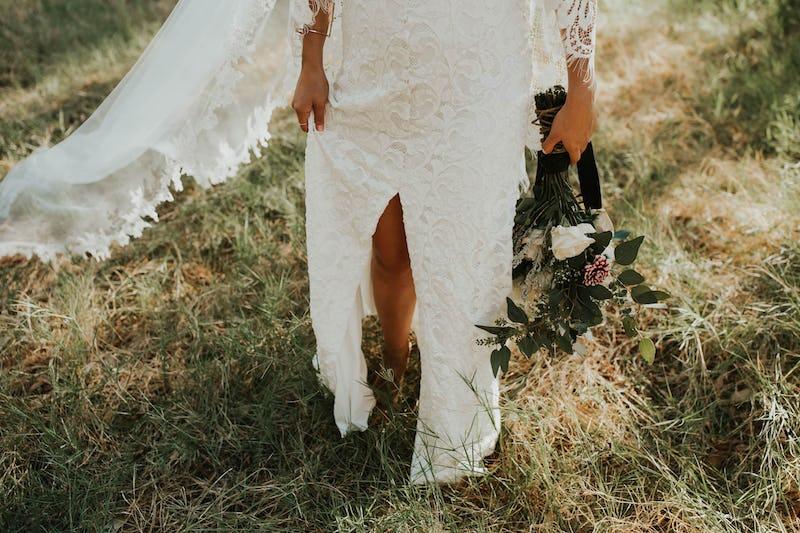 elcentro-california-wedding-modern-70